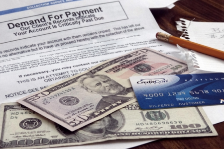 50 Tax Deductions You Might Be Missing