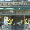 Square ends their cushy deal for Starbucks