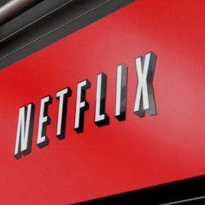 Yikes! Netflix is getting destroyed after earnings