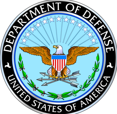 Defense Spending: the full serve buffet will be a little less this year