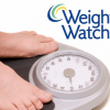 Oprah causes Weight Watchers Stock to double