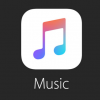 Apple looses millions of users of Apple Music
