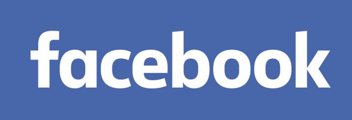 Investors like Facebook earnings