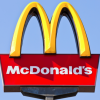Breaking News: Stocks near session highs as McDonald's gains 8%