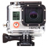 GoPro shares plunge 15% today after earnings miss