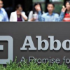 Dividend Investment Strategy Buying Abbott Labs
