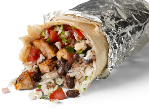 Can Chipotle ever recover?