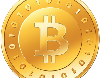 Why is Bitcoin on such a roll?