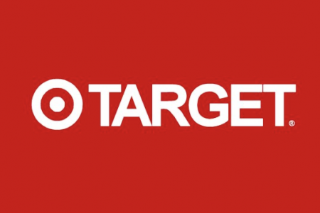 Target says it will close 13 stores nationwide in January 2016