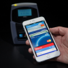 Walgreens adds Apple Pay to payment choices