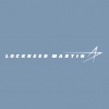 Lockheed wins $969 million contract
