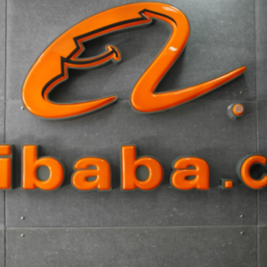 Alibaba poised to climb even higher