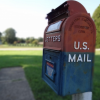 Postal service tallies $5.1B loss in 2015 budget year