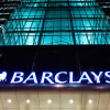 Barclays given a $109M fine for mishandling super-rich