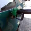 Oil companies brace for defaults