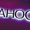 Yahoo stops spinoff
