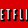 The black market of Netflix account use