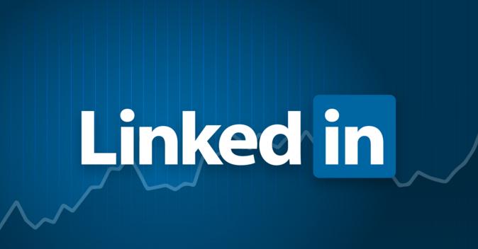 LinkedIn makes changes