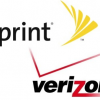 Are you owed a refund from Verizon or Sprint? Act NOW