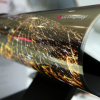 LG Shows off a TV you can roll