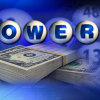 Buy these companies with Powerball jackpot win