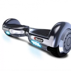 Recalls may be in the works for Hoverboards