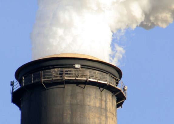 Will the largest U.S. Coal Company Go Out of Business?