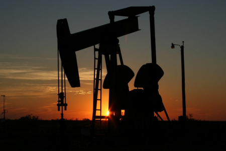 Oil Prices Hit New High For This Year