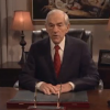 Interview with Dr Ron Paul