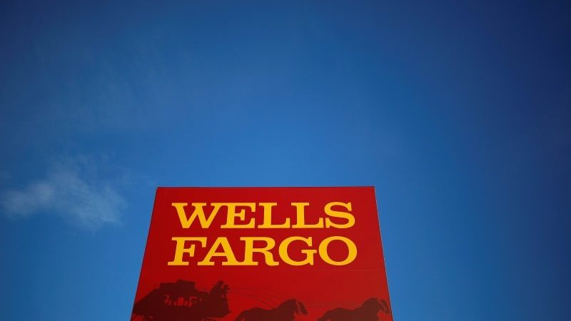 Former workers file class action against Wells Fargo