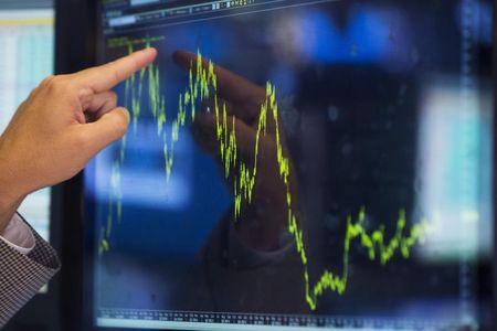 Sri Lanka stocks greater at close of trade; CSE All-Share up 0.02%