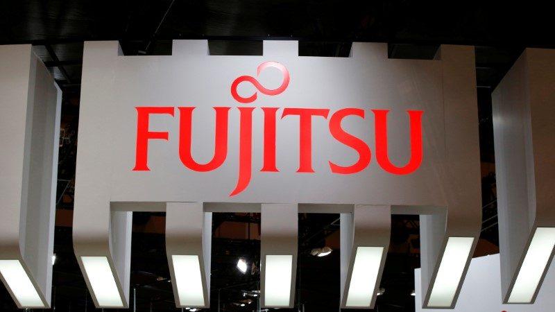 Fujitsu to cut 400-500 jobs in Germany: Nikkei