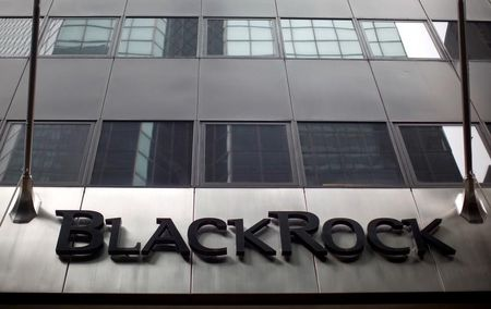 BlackRock Japan CIO: much more structural reforms needed seriously to upgrade Japan stocks
