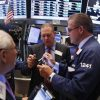 Wall Street opens up greater after Trump-Clinton debate; oil up