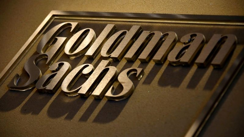 Stanley Black & Decker using the services of Goldman on sale of locks device: sources