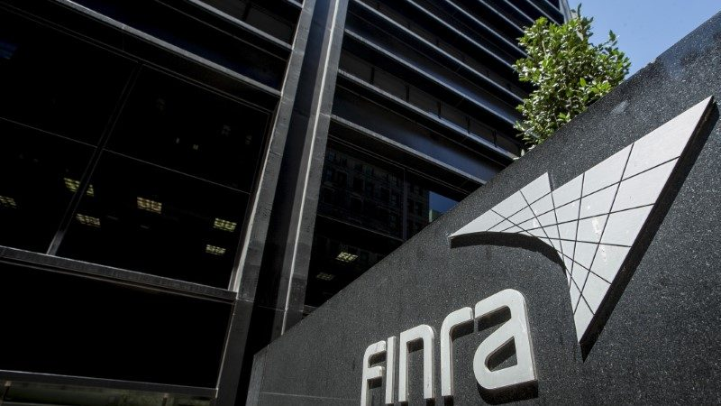 FINRA moves to speed-up marketplace manipulation crackdowns