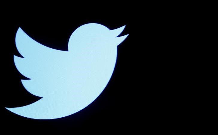 Twitter China head Kathy Chen leaves company