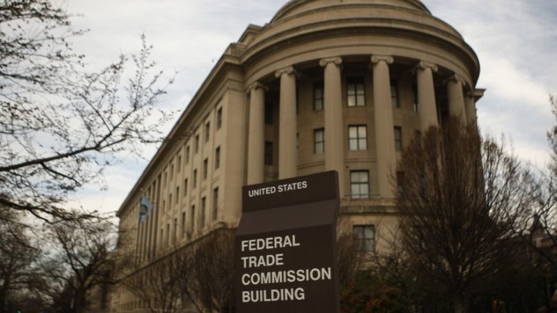 FTC to pay attention to customer injury, minimizing documents needs to companies